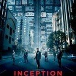 Inception Hindi Dubbed