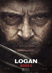 Logan Hindi Dubbed