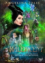 Maleficent Hindi Dubbed