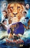 Narnia 3 Hindi Dubbed