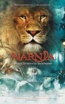 Narnia Hindi Dubbed