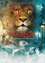 Narnia Hindi Dubbed