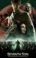 Seventh Son Hindi Dubbed
