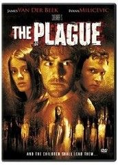 The Plague Hindi Dubbed