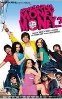 Apna Sapna Money Money (2006)
