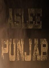 Aslee Punjab (2017)