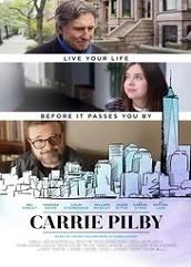 Carrie Pilby (2017)