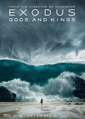 Exodus Gods And Kings Hindi Dubbed
