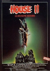 House 2 Hindi Dubbed