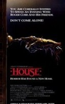 House Hindi Dubbed