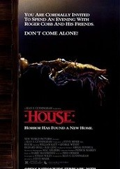 House Hindi Dubbed