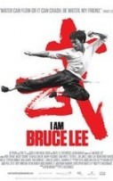 I Am Bruce Lee Hindi Dubbed