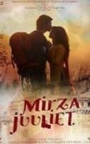 Mirza Juliet (2017)