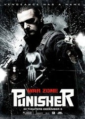Punisher War Zone Hindi Dubbed