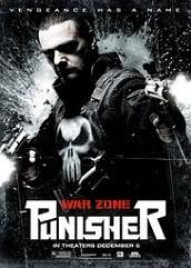 Punisher War Zone Hindi Dubbed