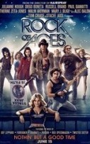 Rock of Ages Hindi Dubbed