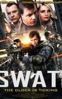 SWAT Unit 887 Hindi Dubbed