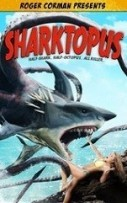 Sharktopus Hindi Dubbed