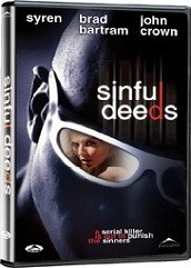 Sinful Deeds Hindi Dubbed