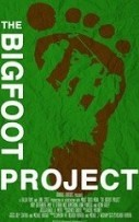 The Bigfoot Project (2017)