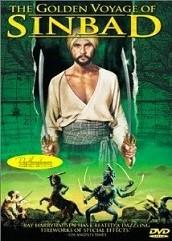 The Golden Voyage Of Sinbad Hindi Dubbed