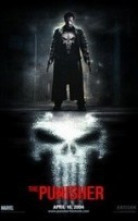 The Punisher Hindi Dubbed