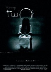 The Ring 2 Hindi Dubbed