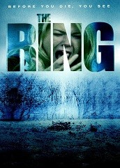 The Ring Hindi Dubbed