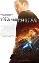 The Transporter Refueled Hindi Dubbed