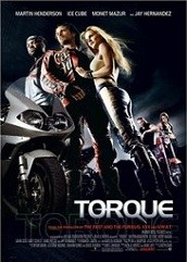 Torque Hindi Dubbed