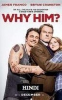 Why Him? Hindi Dubbed