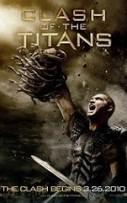 Clash of the Titans Hindi Dubbed