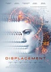 Displacement (2017)