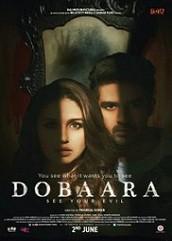 Dobaara (2017)