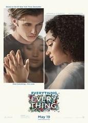 Everything Everything (2017)