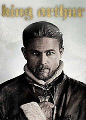 King Arthur: Legend of the Sword Hindi Dubbed