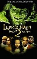 Leprechaun Back 2 tha Hood Hindi Dubbed