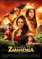 Passage To Zarahemla Hindi Dubbed