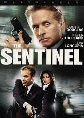 The Sentinel Hindi Dubbed