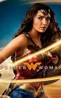 Wonder Woman Hindi Dubbed