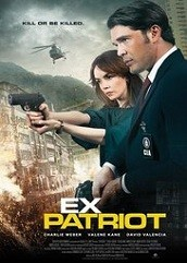 Ex Patriot (2017)