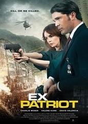 Ex Patriot (2017)
