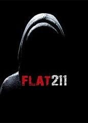 Flat 211 (2017)