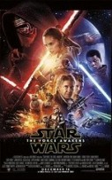 Star Wars: The Force Awakens Hindi Dubbed