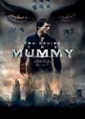 The Mummy Hindi Dubbed