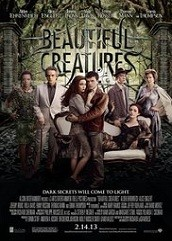 Beautiful Creatures Hindi Dubbed