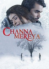 Channa Mereya (2017)