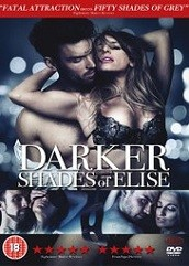 Darker Shades of Elise (2017)