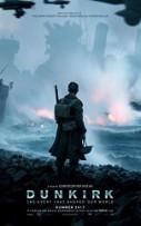 Dunkirk Hindi Dubbed