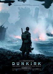 Dunkirk Hindi Dubbed